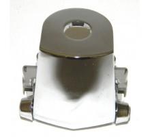 Tran-max GM-1 крепление за водосток