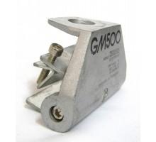 GM 500 крепление за водосток