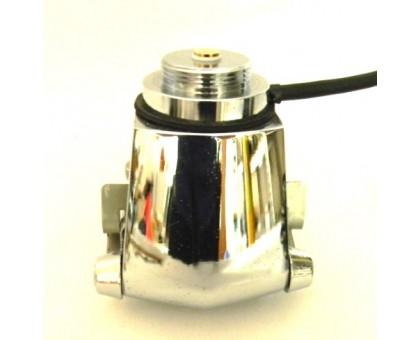 Tran-max GM-1 NMO крепление с кабелем на водосток