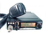Радиостанции 33-58 МГц