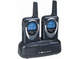 Радиопереговорные устройства (walkie-talkie)