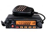 Радиостанции 136-174 МГц / 400-525 МГц