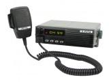 Речные радиостанции