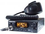 Радиостанции 27 МГц