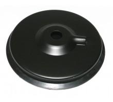 Lemm BA-150 магнитное основание