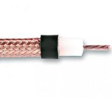 RG-8 кабель коаксиальный