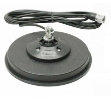 Sirio MAG-145 S магнитное основание