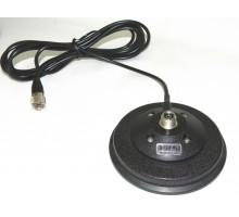 Sirio PM-125 PL Power Mag магнитное основание