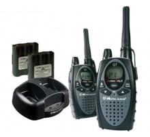 Midland G7 XTR переговорное устройство walkie-talkie (пара)