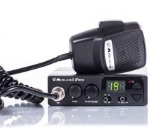 Midland 210DS радиостанция 27 МГц
