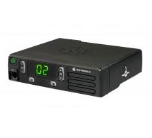 Motorola DM1400e DMR радиостанция 136-174 МГц / 403-470 МГц