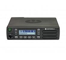 Motorola DM1600 (аналоговая версия) радиостанция 136-174 МГц / 404-470 МГц