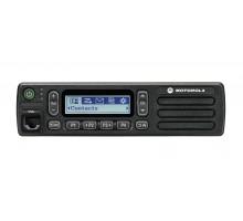 Motorola DM1600e DMR радиостанция 136-174 МГц / 403-470 МГц