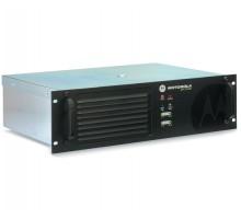 Motorola DR3000 ретранслятор 403-470 МГц