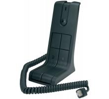 Motorola PMNN4098A настольный микрофон