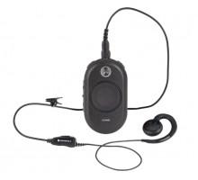 Motorola CLP446 0.5W WIRED IMEA радиопереговорное устройство walkie-talkie