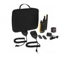 Motorola TALKABOUT T82 Extreme RSM радиопереговорное устройство walkie-talkie (пара)