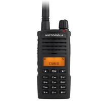 Motorola XT665D dPMR радиопереговорное устройство walkie-talkie