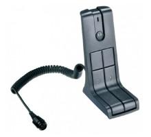 Motorola RMN5050A настольный микрофон