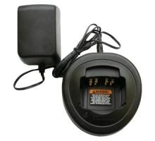 Motorola NNTN8273A зарядное устройство (стандартное)