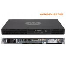 Motorola SLR5500 ретранслятор 136-174 МГц /400-470 МГц