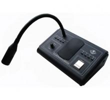 ПДУ-1К пульт дистанционного управления