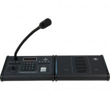 ПДУ-2 пульт дистанционного управления