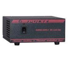 IPS 220V/13.8V-20A блок питания