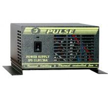 IPS 220V/13.8V-30A блок питания