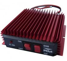 RM KL-200 усилитель 25-30 МГц