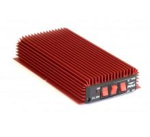 RM KL-300 усилитель 25-30 МГц