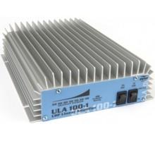 RM ULA 100-1 усилитель 440-470 МГц