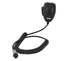 President Micro DNC-520 U/D микрофон