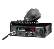 President Taylor III ASC радиостанция 27 МГц + шахта