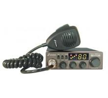 Stabo 3003 ASC радиостанция 27 МГц