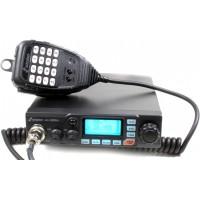 Stabo XM 4006E радиостанция 27 МГц