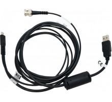 Motorola PMKN4128A программатор для DP1000