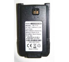 Hytera BL1719 аккумуляторная батарея