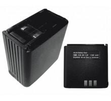 НМГА-11 (TNB-11A) аккумуляторная батарея