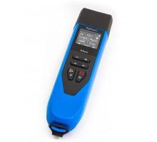 RigExpert Stick 230 антенный анализатор