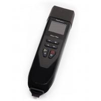 RigExpert Stick Pro антенный анализатор