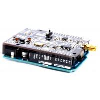 RigExpert AA-30 ZERO Kit измеритель КСВ бескорпусный
