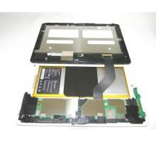Ремонт GPS навигаторов и планшетов