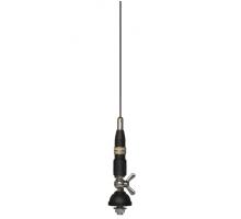 Sirio Snake 27 Black 'N' антенна 27 МГц
