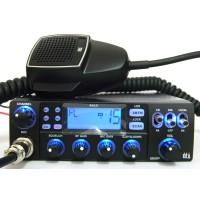 tti TCB-880H радиостанция 27 МГц