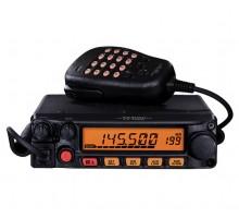 Yaesu FT 1900R радиостанция 144-174 МГц