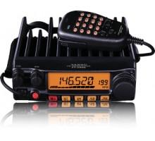 Yaesu FT-2900R радиостанция 144-174 МГц