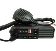 Vertex VX-2100E-G6-25 радиостанция 400-470 МГц