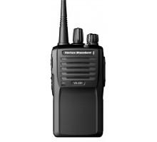 Motorola VX-261-D0-5 радиостанция 136-174 МГц /400-470 МГц