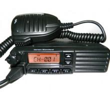 Vertex VX-2200E-G6-45 радиостанция 400-470 МГц